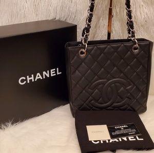 d454c46c58af Women s Chanel Pst Bag on Poshmark